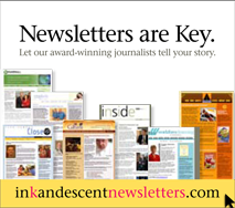 http://inkandescentnewsletters.com
