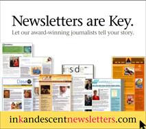 http://inkandescentnewsletters.com