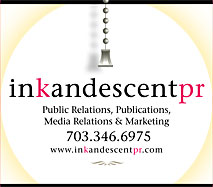 http://inkandescentpr.com