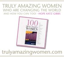 http://trulyamazingwomen.com