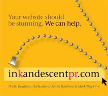 http://www.inkandescentpr.com