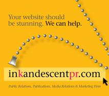 http://www.inkandescentpr.com