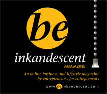 http://www.beinkandescent.com