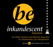 http://www.beinkandescent.com