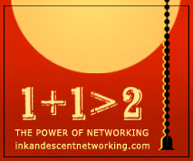 http://www.inkandescentnetworking.com