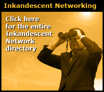 http://inkandescentnetworking.com/?s=network