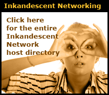 http://inkandescentnetworking.com/index.php?s=host-directory