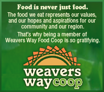 http://www.weaversway.coop