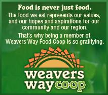 http://www.weaversway.coop
