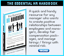 http://www.theessentialhrhandbook.com