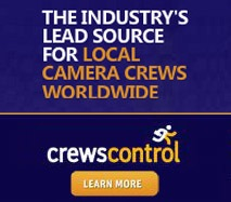 http://www.crewscontrol.com