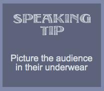http://www.inkandescentspeakers.com