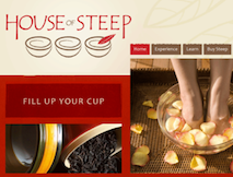 www.houseofsteep.com