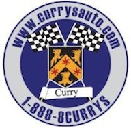 http://www.currysauto.com