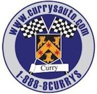 http://www.currysauto.com