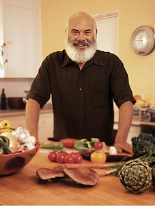 BeInkandescent: Dr. Andrew Weil\'s Tips for Achieving Emotional Well ...