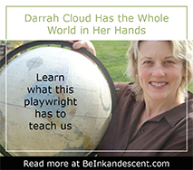 http://www.beinkandescent.com/entrepreneur-of-the-month/1987/darrah-cloud
