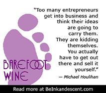 http://www.beinkandescent.com/tips-for-entrepreneurs/1288/do-you-have-the-barefoot-spirit-here-s-are-11-ways-to-harness-it