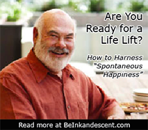 http://www.beinkandescent.com/tips-for-entrepreneurs/1918/dr-andrew-weil-s-tips-for-achieving-emotional-well-being