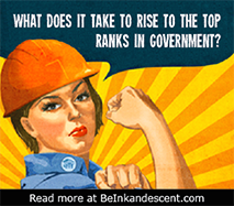 http://www.beinkandescent.com/tips-for-entrepreneurs/1462/government+rules