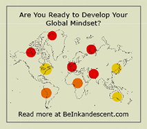 http://www.beinkandescent.com/tips-for-entrepreneurs/1819/mansour-javidan-s-tips-for-successful-global-leaders