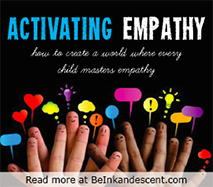 http://www.beinkandescent.com/tips-for-entrepreneurs/1202/3-ways-to-become-more-empathetic