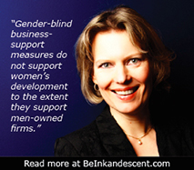 http://www.beinkandescent.com/tips-for-entrepreneurs/1870/dr+ruta+aidis