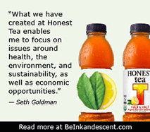 http://www.beinkandescent.com/tips-for-entrepreneurs/1272/Seth+Goldman