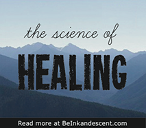http://www.beinkandescent.com/entrepreneur-of-the-month/1007/the-science-of-healing