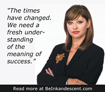 http://www.beinkandescent.com/entrepreneur-of-the-month/893/Maria+Bartiromo