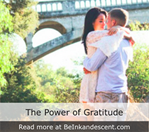 http://www.beinkandescent.com/tips-for-entrepreneurs/2229/science-of-gratitude