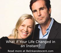 http://www.beinkandescent.com/tips-for-entrepreneurs/501/lee+woodruff+tips