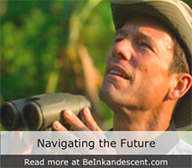 http://www.beinkandescent.com/tips-for-entrepreneurs/447/a-look-inside-the-nature-conservancy