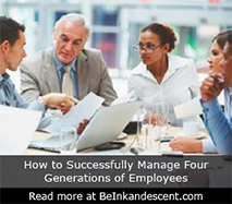 http://www.beinkandescent.com/tips-for-entrepreneurs/736/the+four+generations