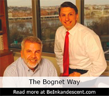 http://www.beinkandescent.com/tips-for-entrepreneurs/102/the-bognet-way