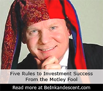 http://www.beinkandescent.com/tips-for-entrepreneurs/714/wannabe-fools