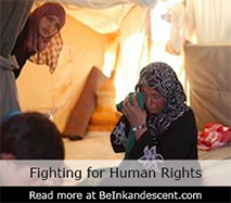 http://www.beinkandescent.com/tips-for-entrepreneurs/2230/what-can-entrepreneurs-do-to-fight-for-human-rights-karen-hanrahan-explains